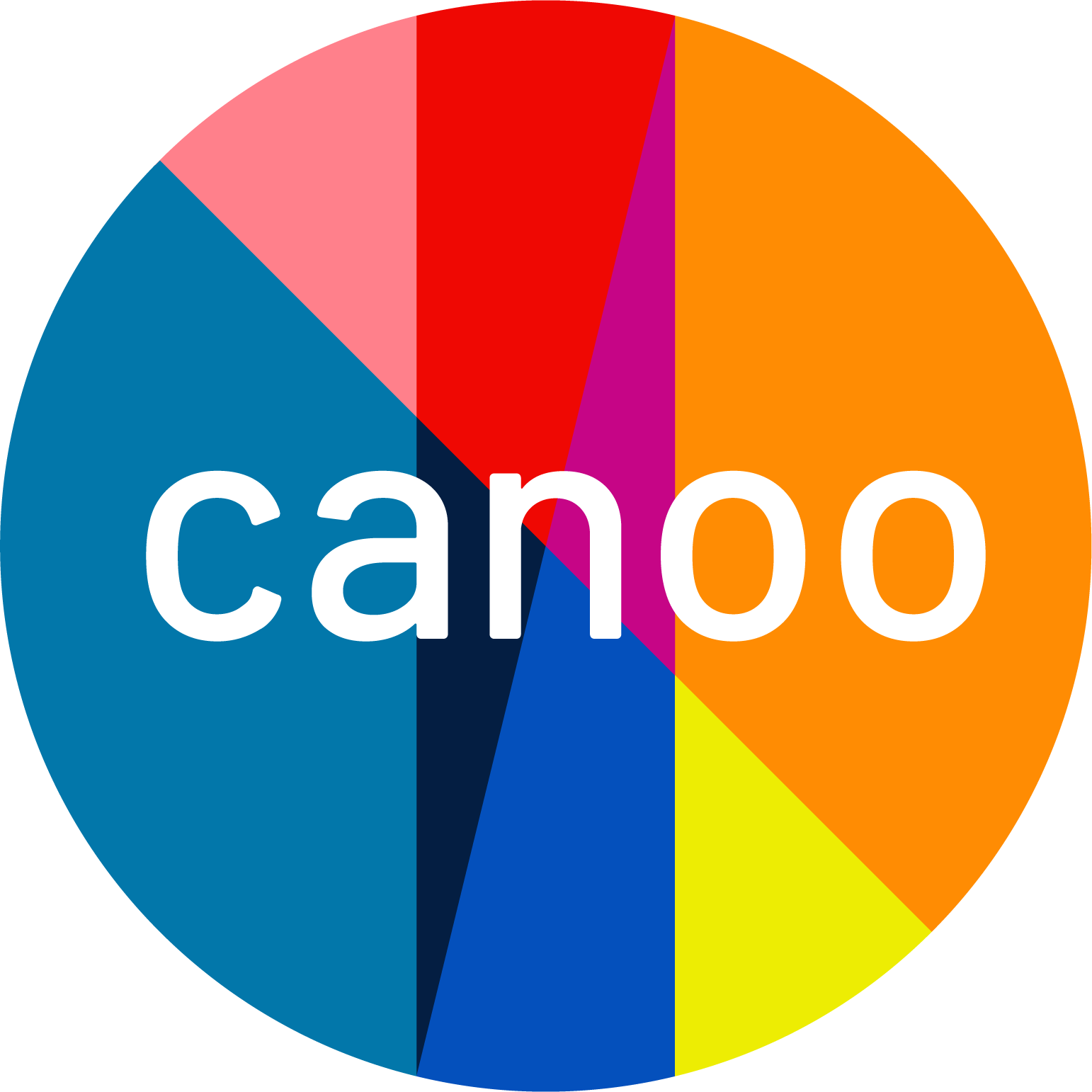 Canoo