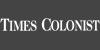 timescolonist logo