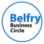BelfryBC v2