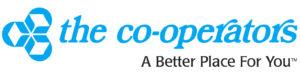 the-cooperators