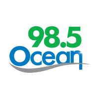 ocean985-200x200