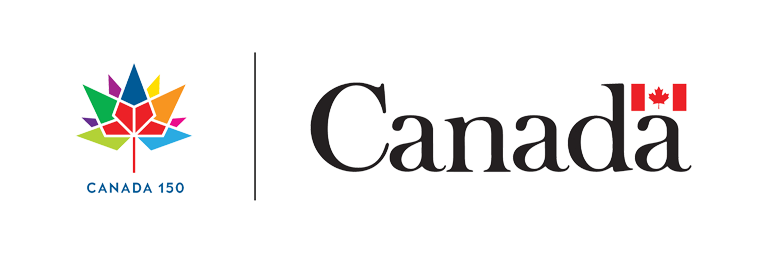 Experiences-Canada-150Me-A-Canada-150-Signature-Initiative copy