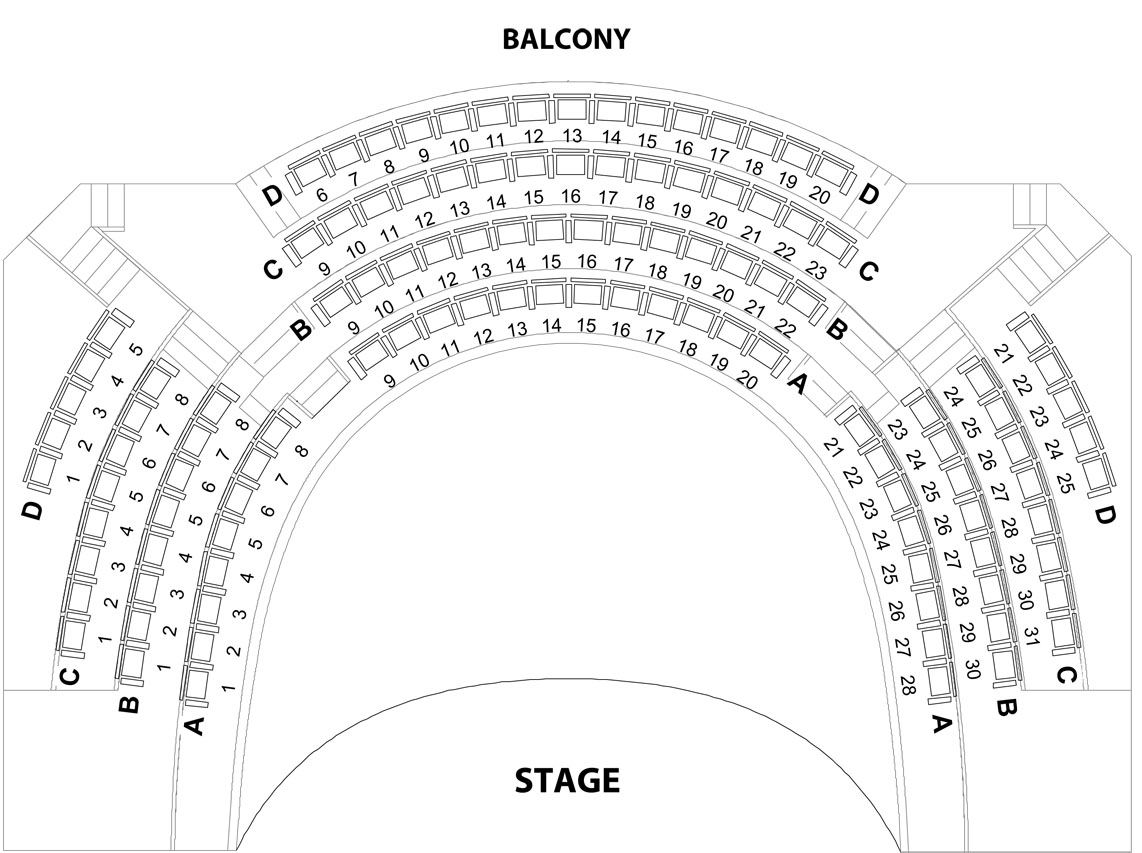 100 floor plan theatre a tour of glencoe s new writers floor plan theatre seating map the belfry theatre