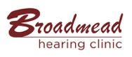 Broadmead Hearing clinic logo BHC