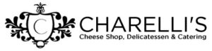 horizontal-logo-web-charellis-cheese-and-specialty-food-410x100
