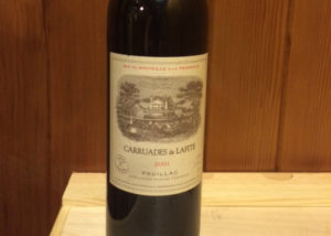 chateau-carruades-de-lafite-2001-rightsize