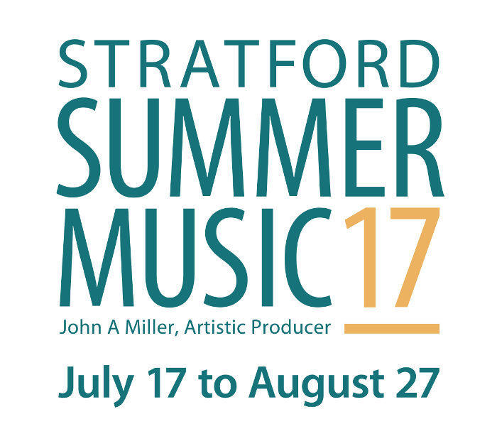 Summer Stratford Experience
