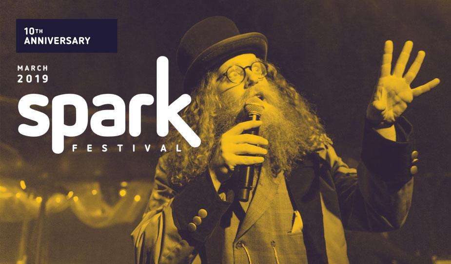 2019 SPARK Festival
