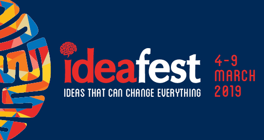 Ideafest – Reimagining human rights through the lens of Indigenous law