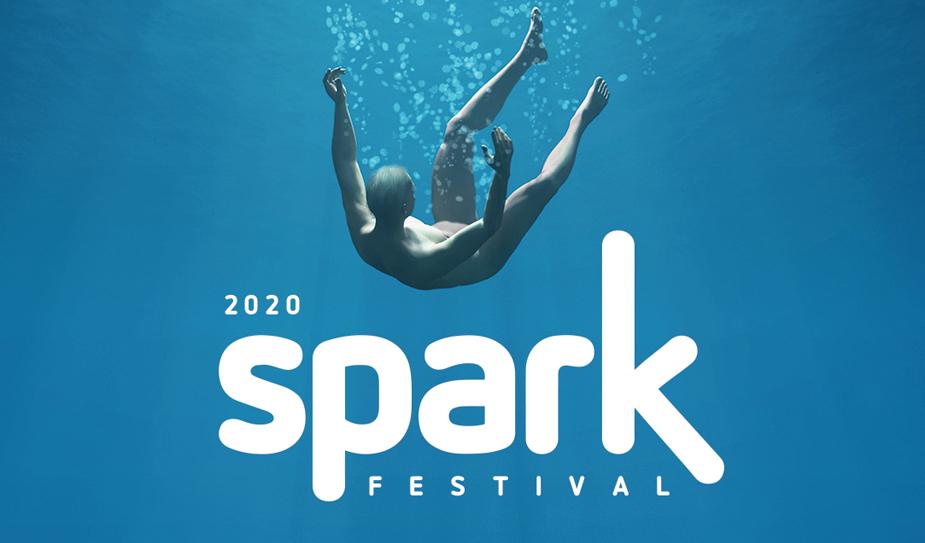 2020 SPARK Festival