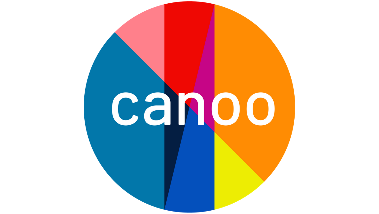 We have joined Canoo!